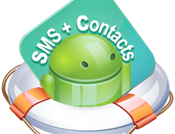 Coolmuster Android sms+contacts recovery Full Version