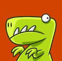 Crazy Dino Park Android thumb