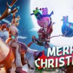 Creative Destruction 2.0.2421 Full Apk + Mod + Data for Android Free Download