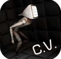 Creepy Vision Android thumb