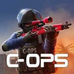 Critical Ops 1.9.0.f791 Apk Mod (Anti-Ban/Radar/Bypass) + Data Android Free Download