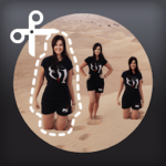 Cut Paste Photo Seamless Edit v27.3 Mod APK Free Download