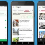 Dailyhunt (NewsHunt) News Adfree 15.0.7 Apk Free Download