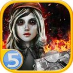 Darkness and Flame 3 (Full) 1.0.5 Apk + Data for Android Free Download
