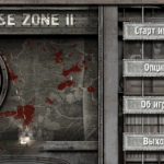 Defense zone 2 HD 1.6.2 Apk + Mod (Unlimited Money) + Data for Android Free Download