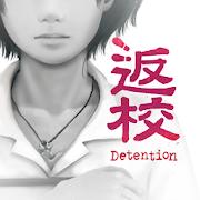 Detention Full Unlocked MOD APK
