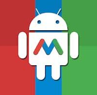 MacroDroid - Device Automation Android thumb