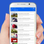 Diary, Journal, Notes 3.72.0 Apk android Free Download