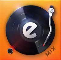 edjing Mix Pro Android thumb
