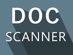 Document Scanner – PDF Creator v5.6.2 Mod APK