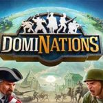 DomiNations 7.741.741 Apk + Mod android Free Download