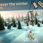 Downhill Rush 1.31 Apk + Mod (Free Shopping) android Free Download