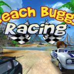 Download Beach Buggy Racing MOD APK Unlimited Coins & Gems Free Download