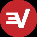 Download ExpressVPN MOD APK v7.9.2 (Premium Cracked) for Android Free Download