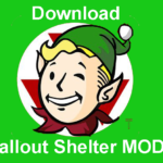 Download Fallout Shelter MODs APK [Unlimited Money] Free Download