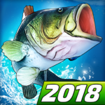 Download Fishing Clash MOD APK v1.0.75 (Easy Combo) for Android Free Download