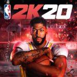 Download NBA 2K20 APK + OBB v78.0.2 (MOD, Unlimited Money) Free Download