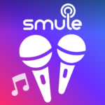 Download Smule APK + MOD v7.1.5 (VIP Unlocked) for Android Free Download