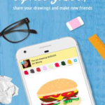 Draw Something 2.400.060 Apk Pro + Classic android Free Download