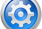 Driver Talent Pro 7.1.27.82 + Crack (Latest Version)