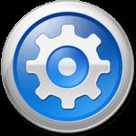 Driver Talent Pro 7.1.28.110 + Crack (Latest Version) Free Download