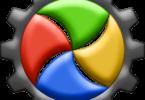 DriverMax Pro Crack 11.13.0.19 (Latest Version)