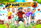Dude Perfect 2 MOD APK Latest (Unlimited Coins Cash Energy)