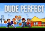 Dude Perfect Apk Mod Free Download [Latest]