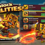 Dungeon Boss 0.5.12464 Apk + Mod (Unlimited Money) android Free Download