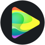 DVDFab Player Ultra 5.0.3.1 + Serial Key [Latest Version] Free Download