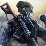 Elite Army 2.6.5 (Full) Apk + Data for Android Free Download