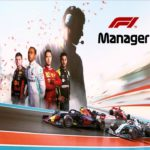 F1 Manager MOD APK Free Download (Unlimited Bucks Coins) Free Download
