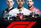 F1 Mobile Racing Android thumb