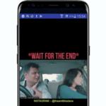 Faster for Facebook Lite v5.6 [Pro] APK Free Download Free Download