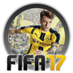 Fifa Mobile Soccer Mod Apk 13.0.03 Full ( Latest ) Free Download