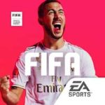 FIFA Soccer 13.0.03 (Full) Apk + Mod Money for Android Free Download