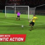 FIFA Soccer 13.0.07 Full Apk + Mod android Download Free Download