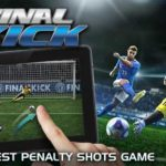Final kick 9.0.9 Full Apk + Mod + Mod Money,Stamina,… + Data android Free Download