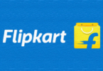Flipkart Plus MOD APK Hack Unlimited [Money Coins Giftcards]