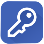 Folder Lock 7.8.1 Final + Crack ( Latest Version) Free Download