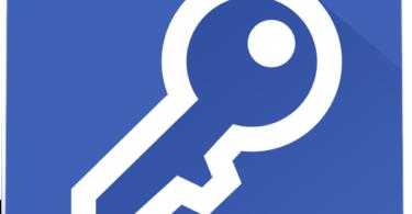 Folder Lock 7.8. Final + Crack ( Latest Version)
