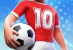 Free Kick – Football Strike Android thumb