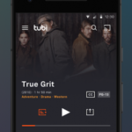 Free Movies & TV Shows v3.3.1 [MOD] APK Free Download Free Download