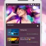 Free Music Player, Music Downloader, Offline MP3 1.371 Apk Full android Free Download