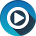 FreeFlix TV v1.0.3 (Pro Mod)