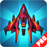 Galaxy Merge – Idle & Click Tycoon PRO – VER. 1.0 Unlimited (Gold – Crystals) MOD APK