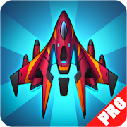 Galaxy Merge - Idle & Click Tycoon PRO Unlimited (Gold - Crystals) MOD APK
