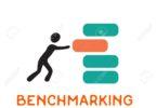 Geekbench Pro 5.0.1 + Crack [ Latest Version ]