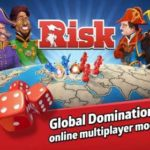 Global Domination 2.1.0 Apk + Mod android Free Download