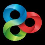 GO Launcher APK Mod Z Prime 3.24 [ Latest Version ] Free Download